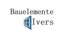Bauelemente Ivers