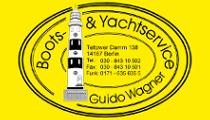 Boots- & Yachtservice Wagner